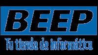 Tienda Beep Montilla